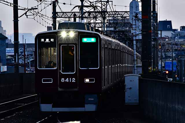 19_02_05_9591